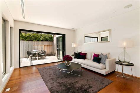 9 Home Interior And Garden Blogs To Follow Artilux