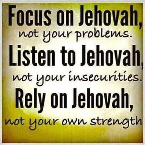 images  bible study jworg  pinterest