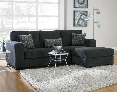 sectional sofa under 400 cheap sectional sofas under 400 for amazing living room