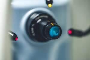 ion laser risques op 233 ration des yeux et risques encourus cliniques michel pop opera