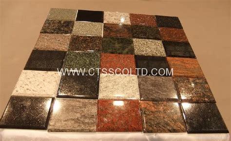 tile flooring colorado springs images bathroom flooring house ideas decorating