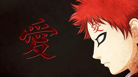 Best of itachi uchiha moments english dub. Itachi Uchiha Wallpaper (60+ images)