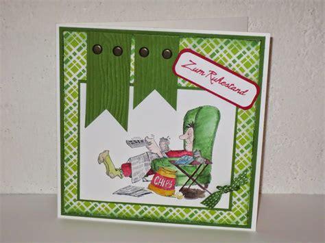 originelle geschenkideen zum ruhestand zum ruhestand karten impressions