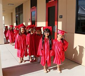 Is your 4-year-old ready for school? McFarland Unified ...