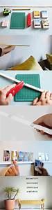 Fabriquer Un Cadre Photo : beaucoup d 39 id es avec un cadre photo multivues et un cadre ~ Dailycaller-alerts.com Idées de Décoration
