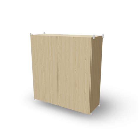 Ikea Ivar Planer by Ivar Schrank Einrichten Planen In 3d