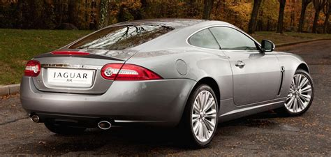 Auto Leasing Ohne Anzahlung F 252 R Jaguar Maserati Mustang
