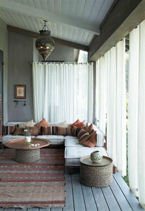 bon coin canape marocain les 25 meilleures idées concernant chambre orientale sur