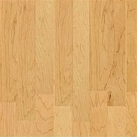 Turman Hardwood Flooring Distributors by Engineered Hardwood Discount Engineered Hardwood Flooring