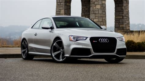 rent audi rs coupe