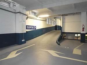 Jeux De Voiture A Garer Dans Un Parking Souterrain : ma voiture est gar e dans un parking souterrain ~ Maxctalentgroup.com Avis de Voitures