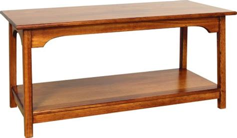 arranging kitchen cabinets shaker coffee table 1355