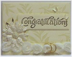 congratulations comments pictures graphics for facebook With images of wedding congratulation cards