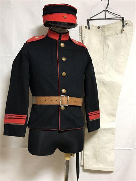 四 十 九 日 服装