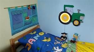 Spielzeug Für 4 Jährigen Jungen : kinderzimmer 39 kinderzimmer f r 4 j hrigen jungen 39 home sweet home zimmerschau ~ Buech-reservation.com Haus und Dekorationen