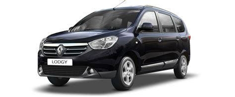 renault lodgy specifications renault lodgy 110ps rxz 8 seater reviews price