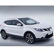 2016 Nissan Qashqai Review Specifications  Http//car