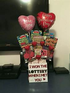 Valentine Good Gift Ideas For A Guy On Valentines Day