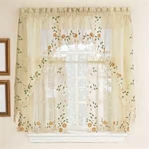 free kitchen curtain patterns curtain design