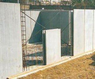 rasatura muri interni rasare i muri quanto costa parete attrezzata moderna