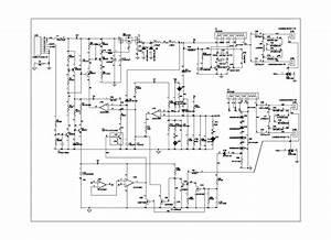 Philips Inverter