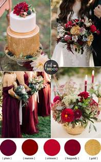 fall bridal bouquets an autumn wedding colour inspiration and gold