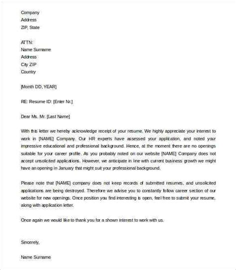 41 best acknowledgement samples examples template lab. 39+ FREE Acknowledgement Letter Templates - PDF, DOC ...