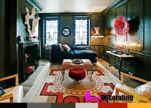 home interior blogs bohemian interior design blogs bohemian style interior design