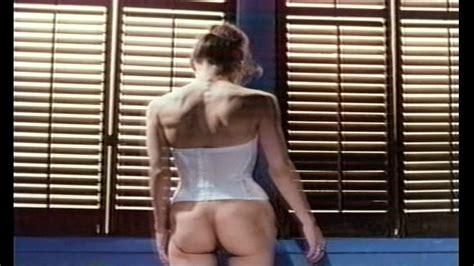 Naked Tiffany Clark In Corruption