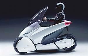 Future Cars | Future Technology 500