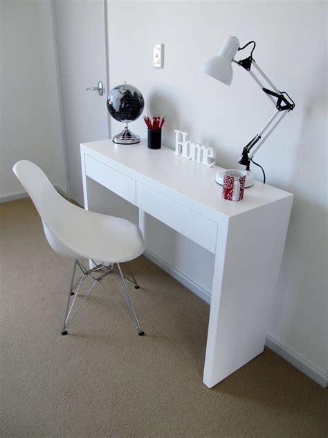 desk  bedrooms student desks  home college student
