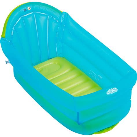 siege baignoire bebe baignoire bébé gonflable turquoise 20 sur allobébé