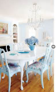 shabby chic dining room blue shabby chic dining room ideas awesome tables chairs and chandeliers for your inspiration
