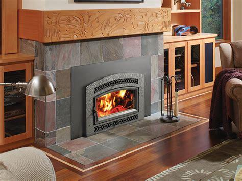 wood fireplaces wood fireplace inserts fireplace