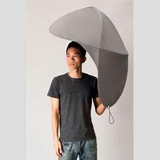 Ausgefallene Regenschirme 32 Originelle Modelle