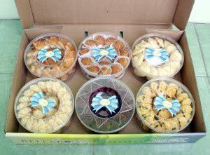 harga promo kue kering nastar peluang bisnis kue kering lebaran 2014 penawaran bisnis