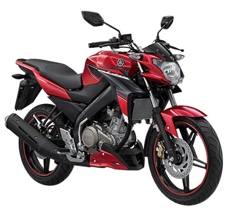 Modigilasi Motor Neww Vixion Merah by Engine Cover New Vixion 2018 2019 2020 Ford Cars