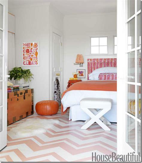 pink and orange bedrooms pink and orange girls designer bedrooms inspiring bedrooms design