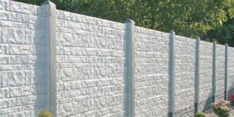 sichtschutz aus beton preise sichtschutzzau beton sichtschutz preise with sichtschutz balkon conexionlasallista