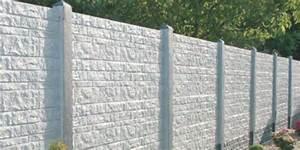 Sichtschutz Aus Beton : sichtschutzzau beton sichtschutz fresh sichtschutz f r balkon ~ Orissabook.com Haus und Dekorationen