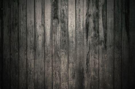 cheap dark wood texture