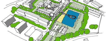 Geelong Planning, Environment, Local Government, Building ...