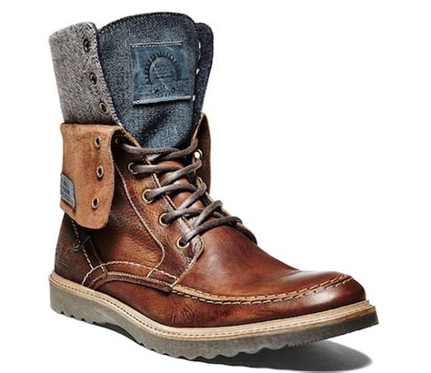 Casual Fall Shoes Page Askmen