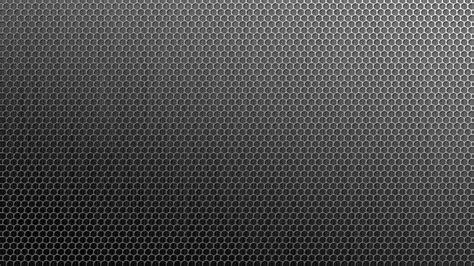 metal hd wallpaper hintergrund  id