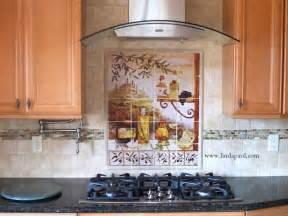 backsplash designs for small kitchen kitchen backsplash pictures ideas and designs of backsplashes