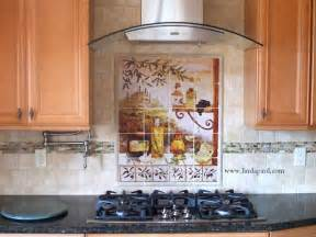 designer tiles for kitchen backsplash kitchen backsplash pictures ideas and designs of backsplashes