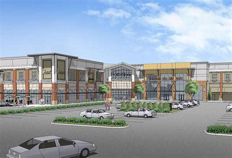 lighting stores spokane valley northtown mall redevelopment planned gt spokane journal of
