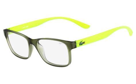 lacoste siege social lunettes de vue lacoste l3804b l3804b 001 optique sergent