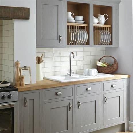 meuble de cuisine blanc meuble de cuisine blanc nettoyage meuble cuisine laque