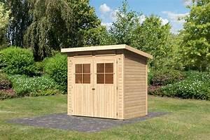 Haus Bausatz Holz : gartenhaus holz inklusive aufbau ~ Whattoseeinmadrid.com Haus und Dekorationen